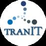 tranIT Konsulent Logo